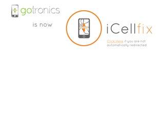 GoTronics LLC
