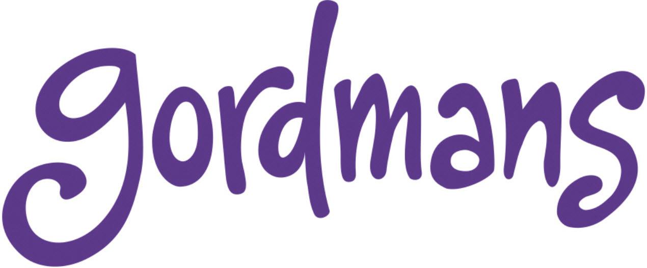Gordmans, Burns
