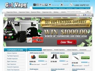 Gotvape.com