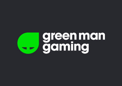Image result for green man gaming
