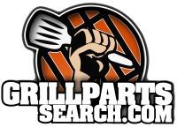 GrillPartsSearc
