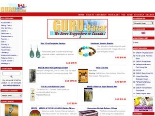 Guru Bazar.com