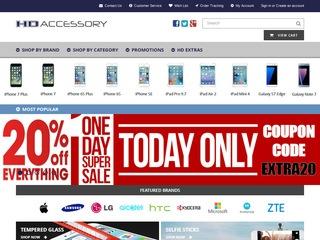 HDAccessory.com
