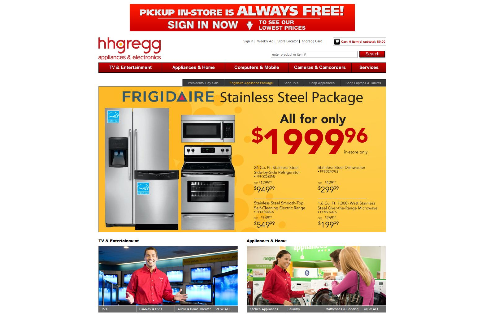 Hh gregg reviews 10139 reviews of hhgregg resellerratings hh gregg colourmoves