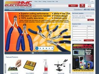 HMC Electronics