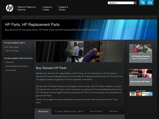 Hp Parts Store >> Hp Parts Store Hewlett Packard Development Company Reviews
