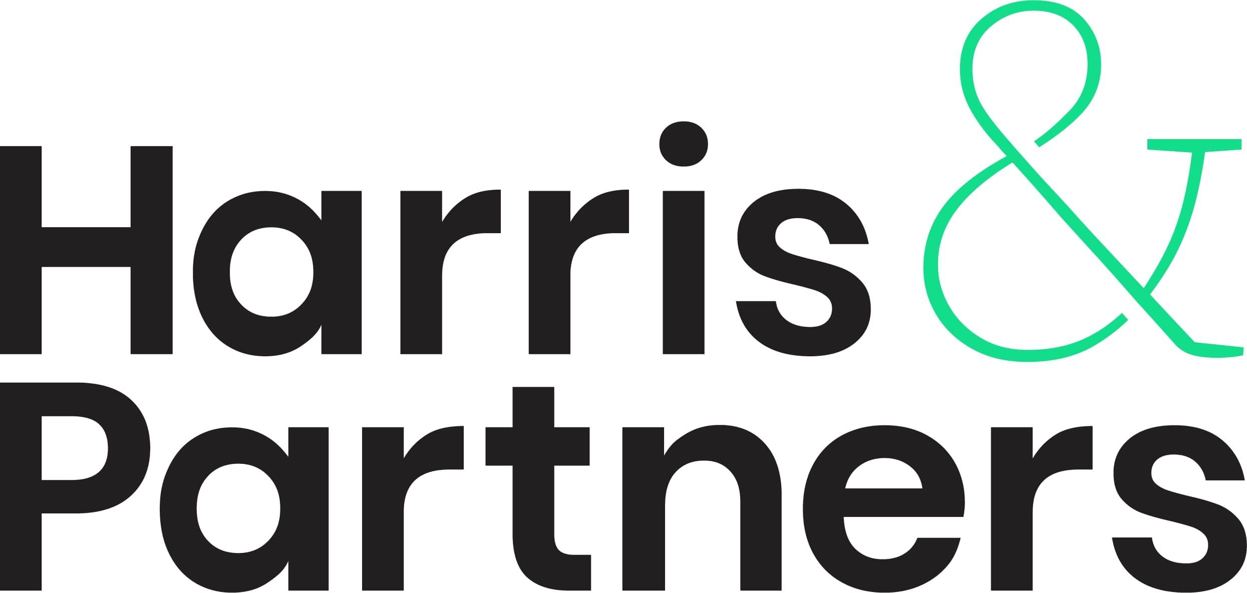 Harris & Partne