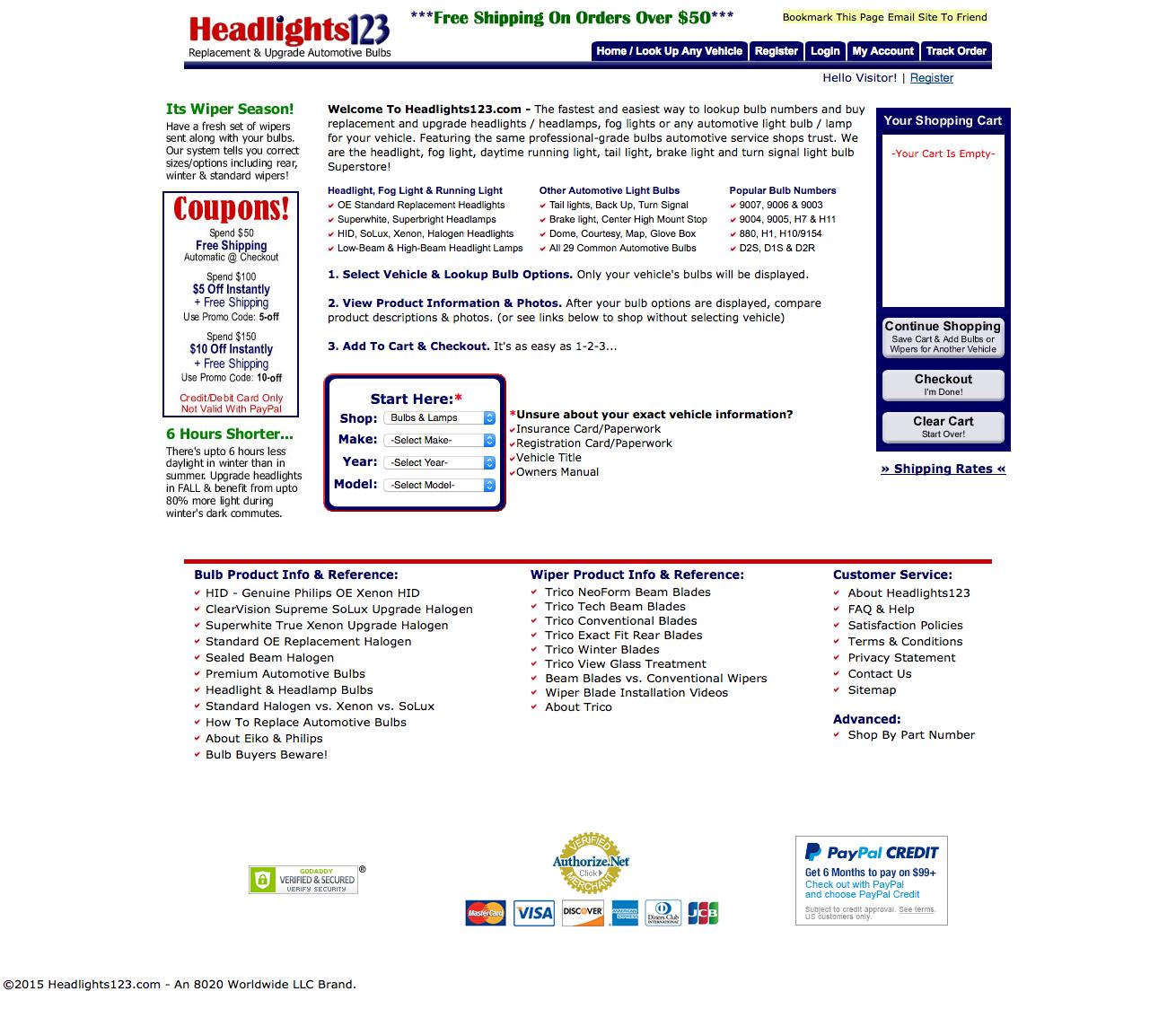 Headlights123.c