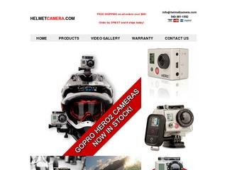 HelmetCamera.co