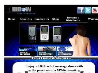 Hi-Dow.com