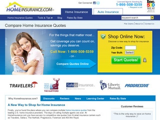 HomeInsurance.c