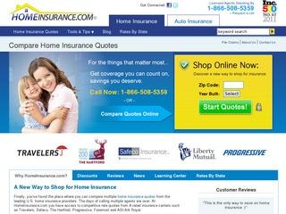 HomeInsurance.c