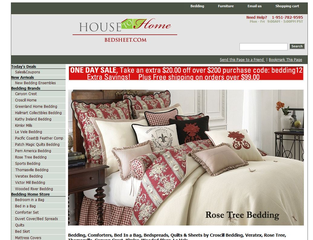 House02home.com