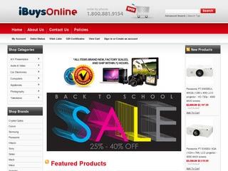 Ibuysonline.com