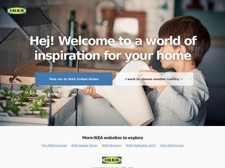 Ikea [USA]