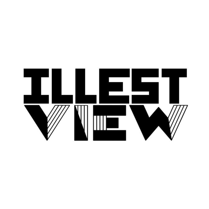 Illest View