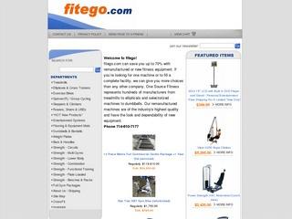 fitego.com