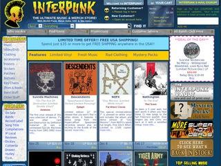 Interpunk