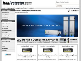 IronProtector.c