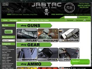 JABTAC.com