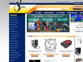 JAB Web Designi