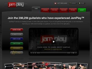 Jamplay.com