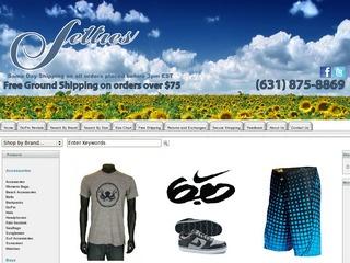 Jettieswhb.com