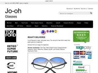 Jo-oh-glasses.c