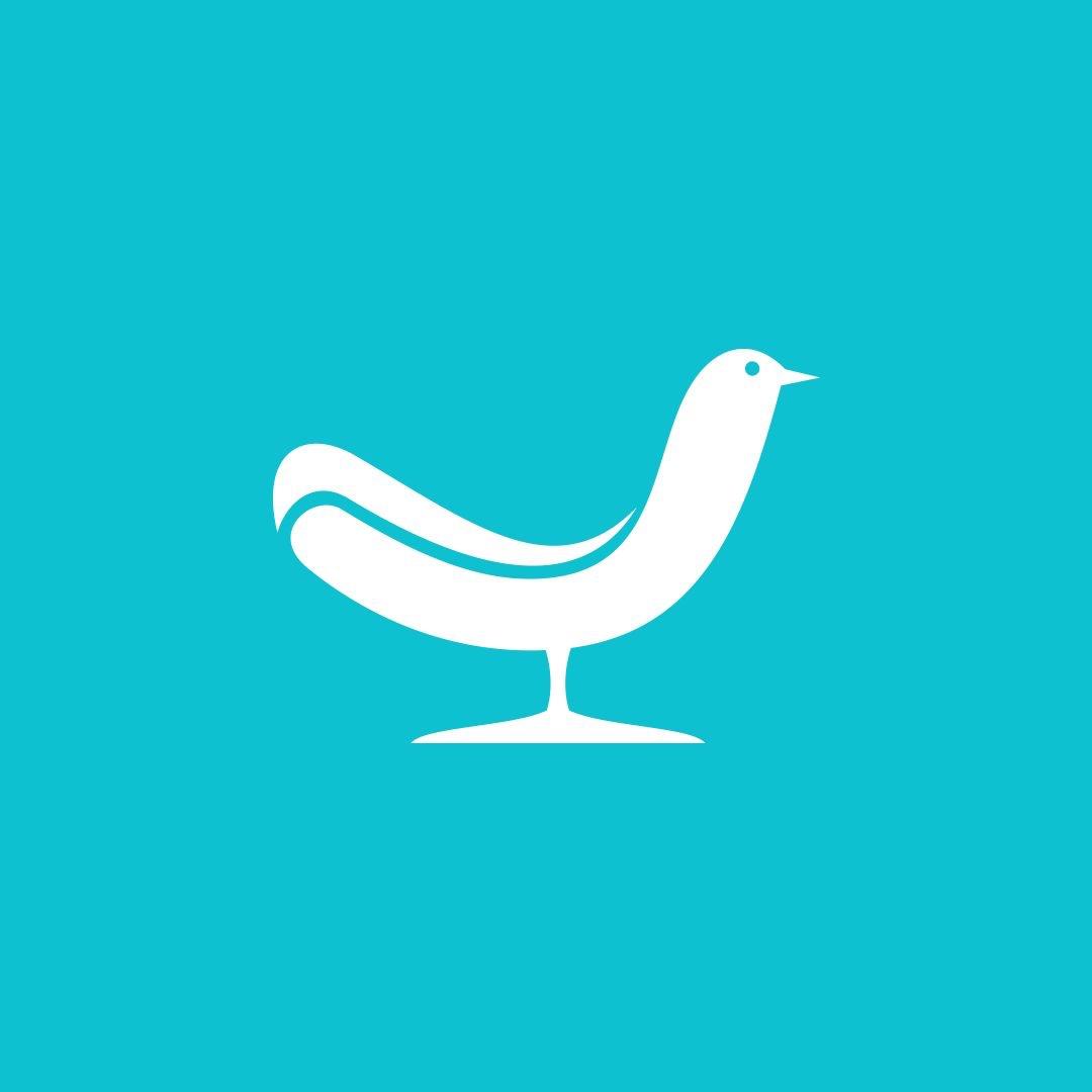 Joybird Furnitu