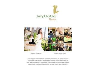 JumpClickClick