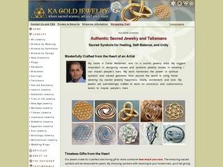 Ka-gold-jewelry