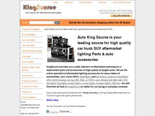 KingSource