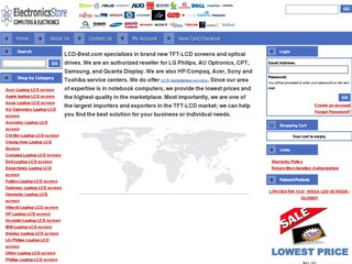 LCD-Best.com