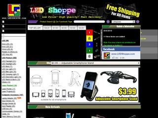 LED Shoppe