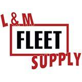 L and M Fleet S