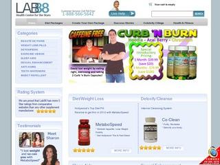 Lab88.com