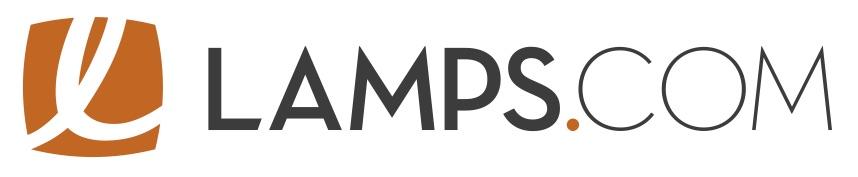 Lamps.com
