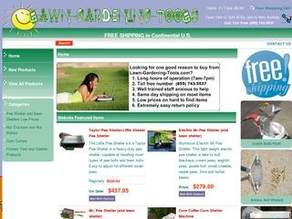 Lawn-gardening-