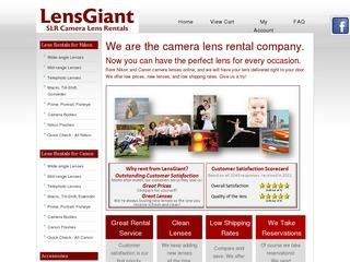 LensGiant.com