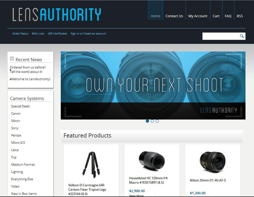 Lensauthority.c