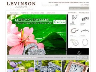 Levinson Jewele