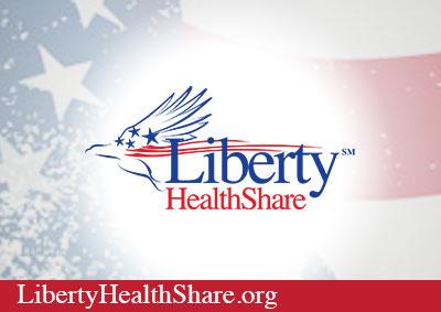 LibertyHealthSh
