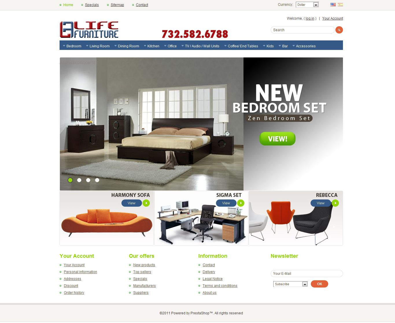 43 home furniture mart customer reviews alera for K furniture reviews