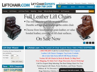 Liftchair.com