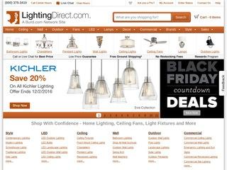 Lightingdirect