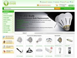 Le Reviews 2 686 Of Lightingever Reerratings
