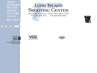 Long Island Sho