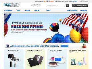 M2cmart.com