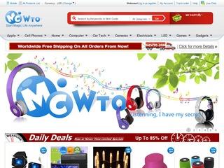 MCWTO.COM