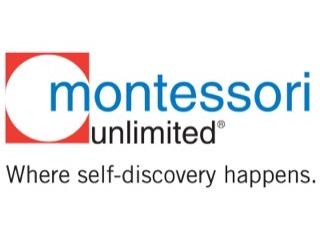 Montessori of L